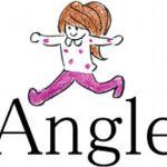 Angle アングル